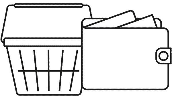 icon-retail-fmcg