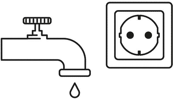 icon-utilities